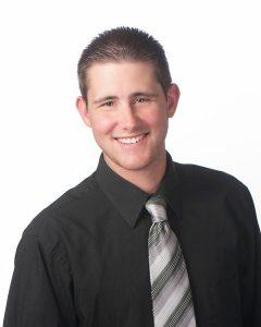 Bryan Pettig