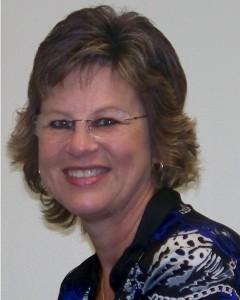 Lynnette Long